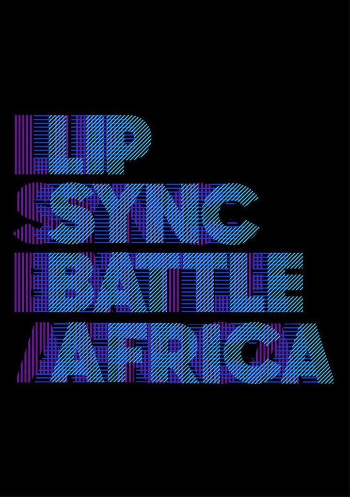 "MTV Base Premieres ""Lip Sync Battle"" Africa"